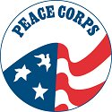 peace corps: toughest job you'll ever love